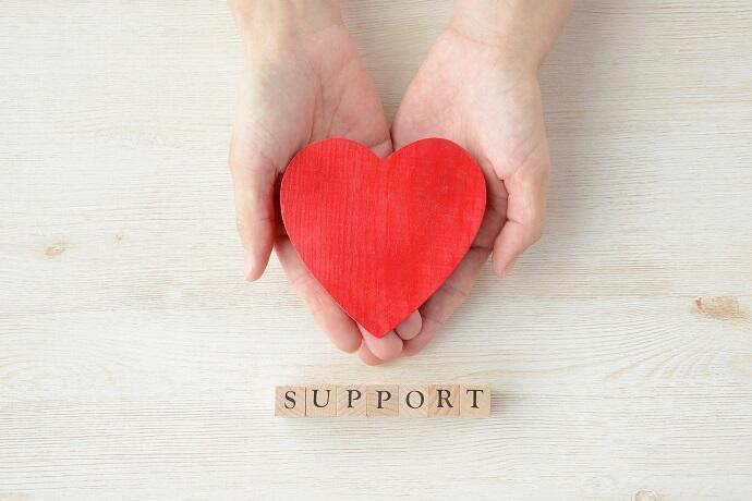 support.jpeg