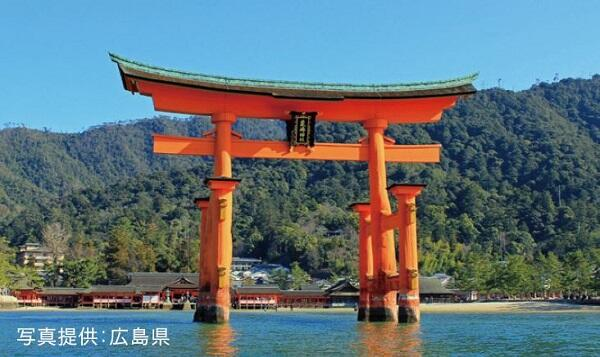 tourism_heiwacourse2.JPG