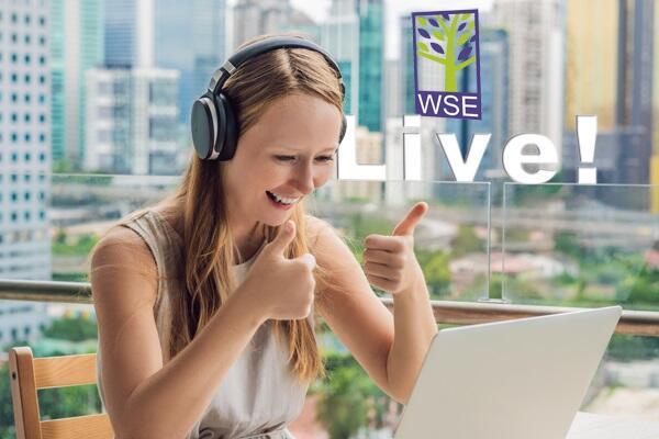 wse_live_header.jpg