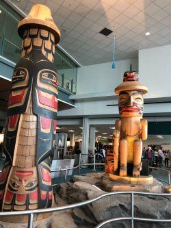 Vancouver Airport.jpg