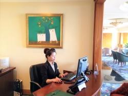 ベトナム_ホテルインターン2_2.jpg