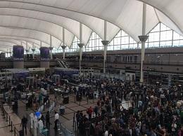 DEN airport (2).jpg