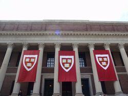 Harvard (8)_1.jpg