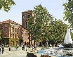 USC-Campus.jpg