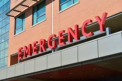 ambulance-architecture-building-business-263402.jpg