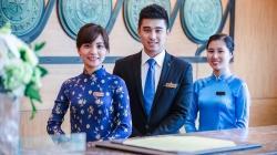 ベトナム_ホテルインターン.jpg