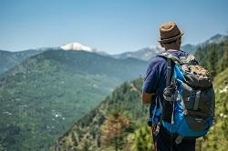 selective-focus-photography-of-man-carrying-hiking-pack-1076109.jpg