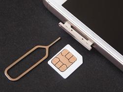 sim-card-4475680_1920.jpg