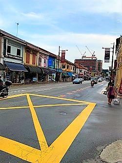 singapore1_250.jpg