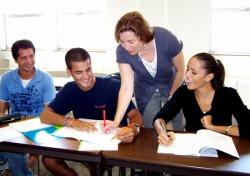 CHI_ELS classroom 5.jpg