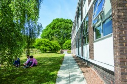 London_Eltham_School_Exterior_16_Preview_large.jpg