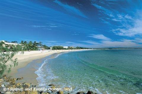 ©Tourism and Events Queensland_480.jpg
