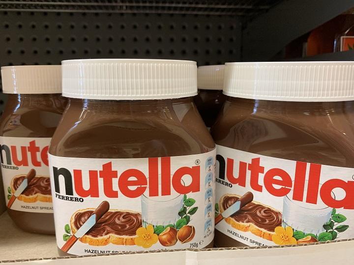 7 Nutella_720.jpg