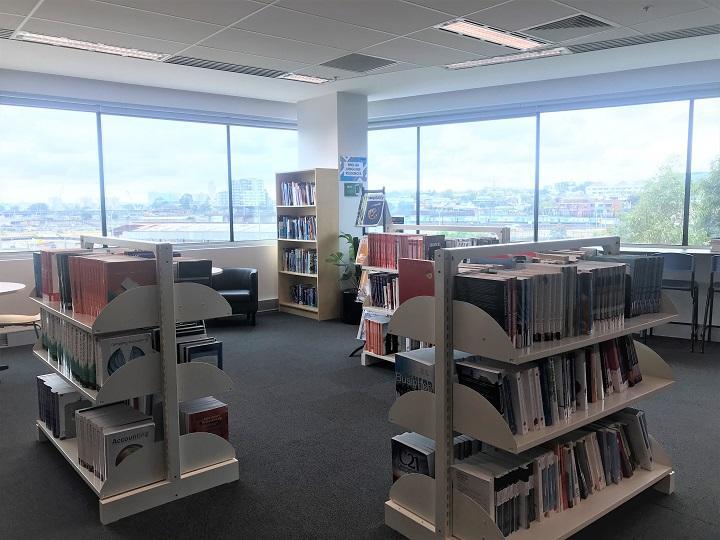 KIE_Melbourne_720.jpg