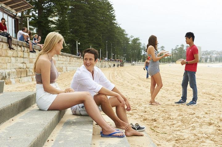 ManlyBeach1_720.jpg