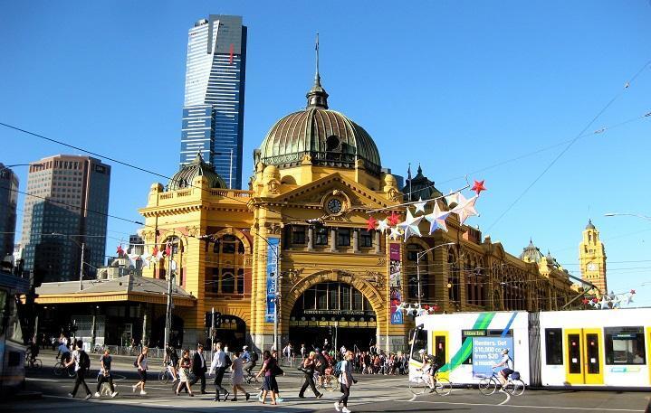 Melbourne_720.jpg
