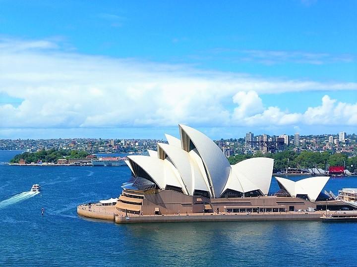 australia-1281935_720.jpg
