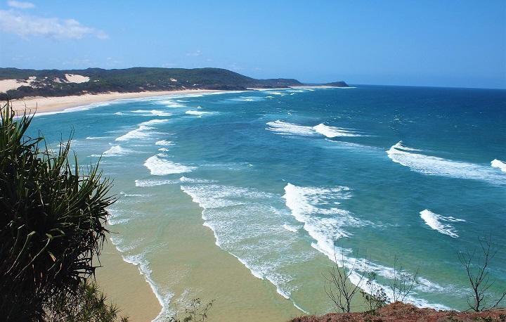 beach-1575891_720.jpg