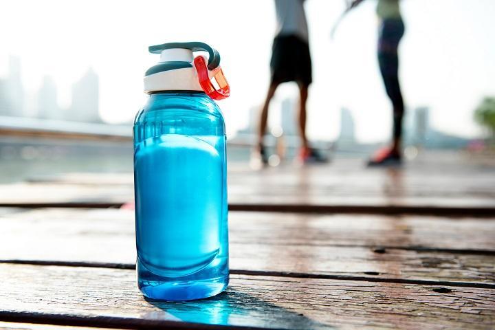 blue-bottle_720.jpg