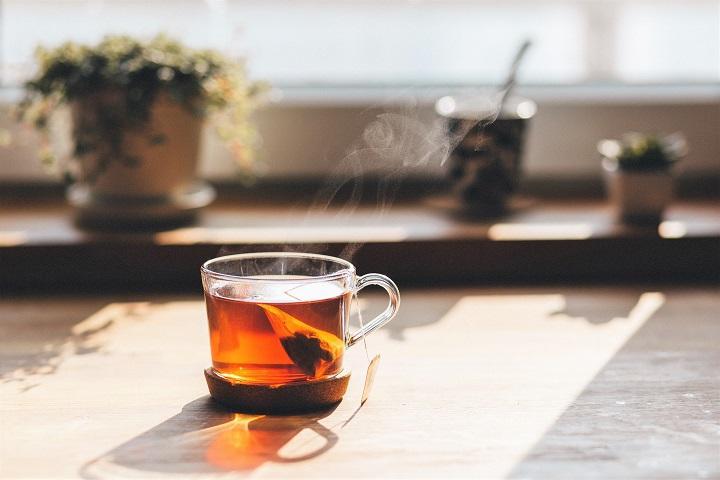 blur-cup-720.jpg
