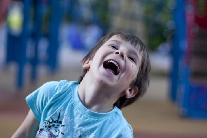 child-1674021_720.jpg