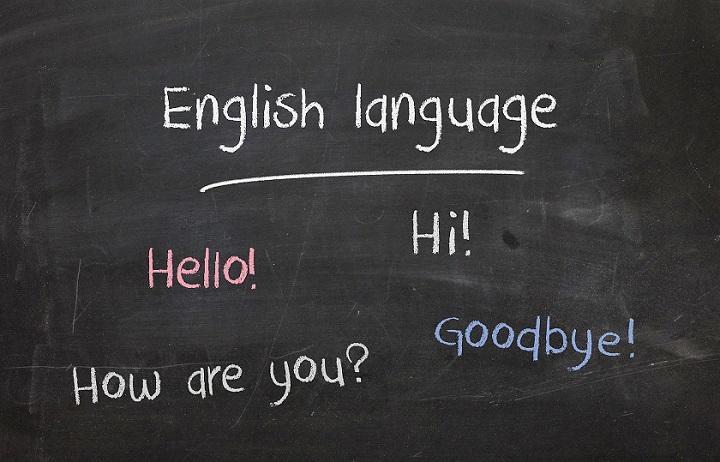 english-720.jpg
