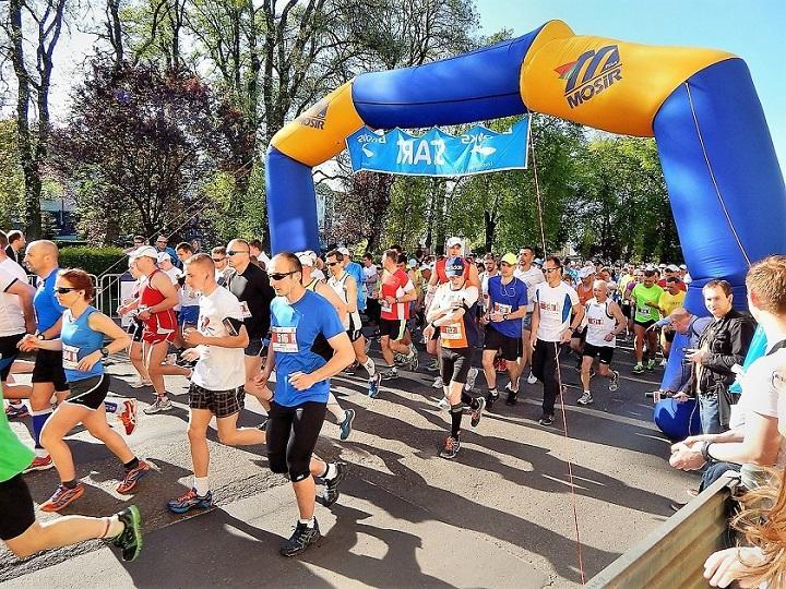marathon-720.jpg
