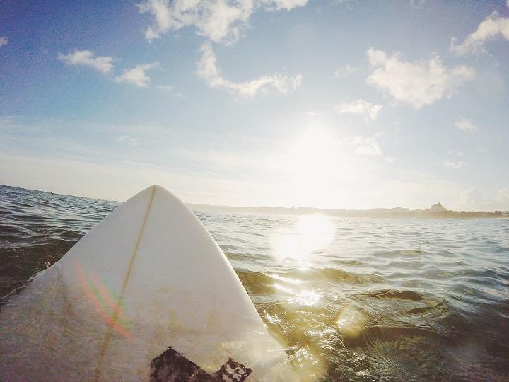 surf-board-1030739_720.jpg