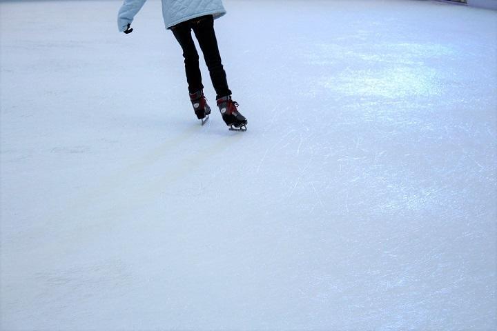 スケート_720.jpg