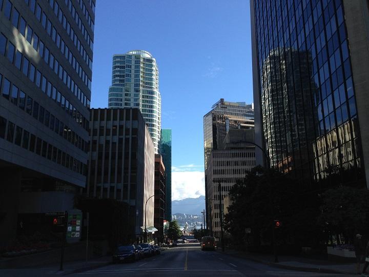Downtown街並み (19)_720.jpg