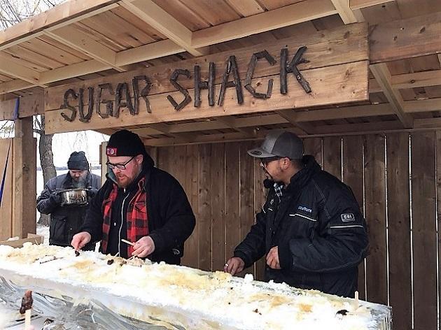 Sugar Shack_630.jpg