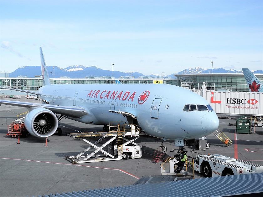 aircanada_840.jpg