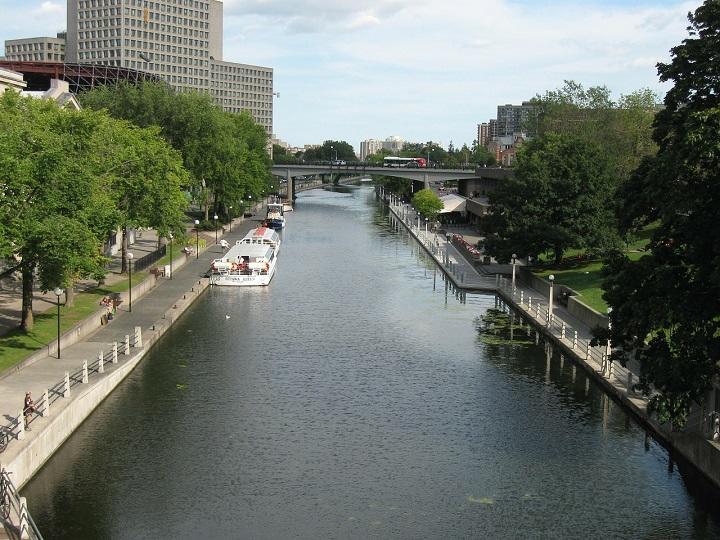 リドー運河2_720.jpg