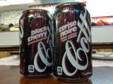 cherry coke.jpg