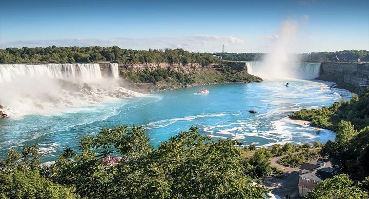 niagara-falls-720.jpg