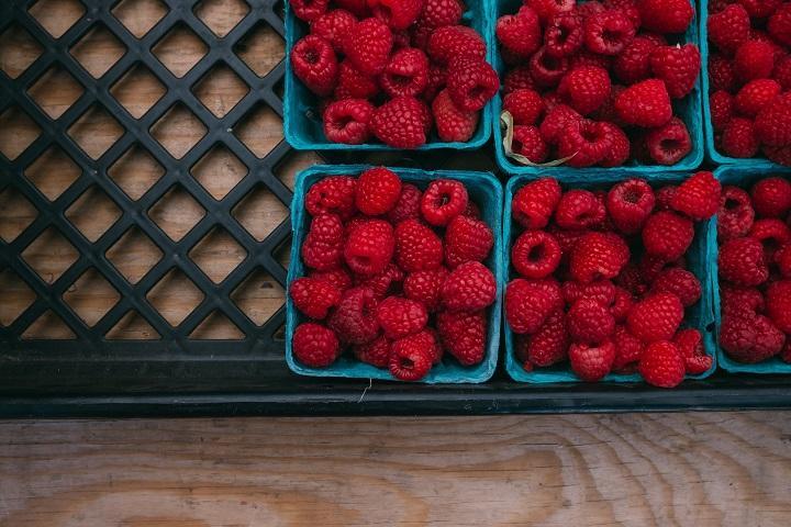raspberry_720.jpg