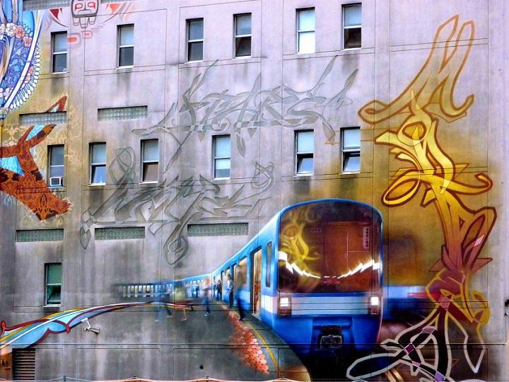 wall-graffiti-street-art-art-mural-montreal-906176-pxhere.com_720.jpg