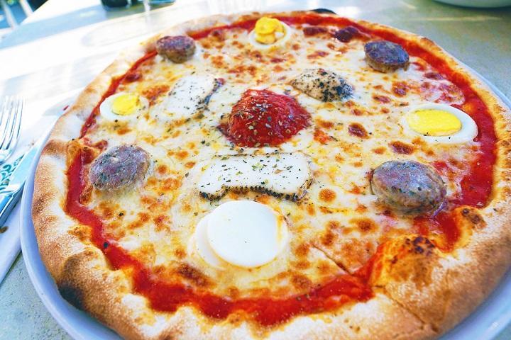 pizza_加工後_720.jpg