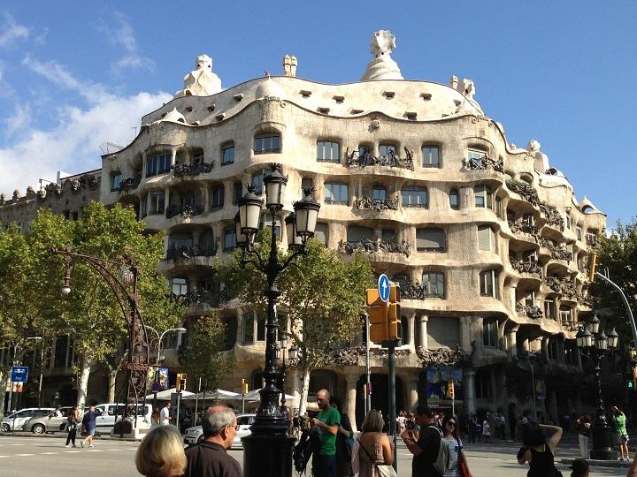 Barcelona1_1309_720.jpg