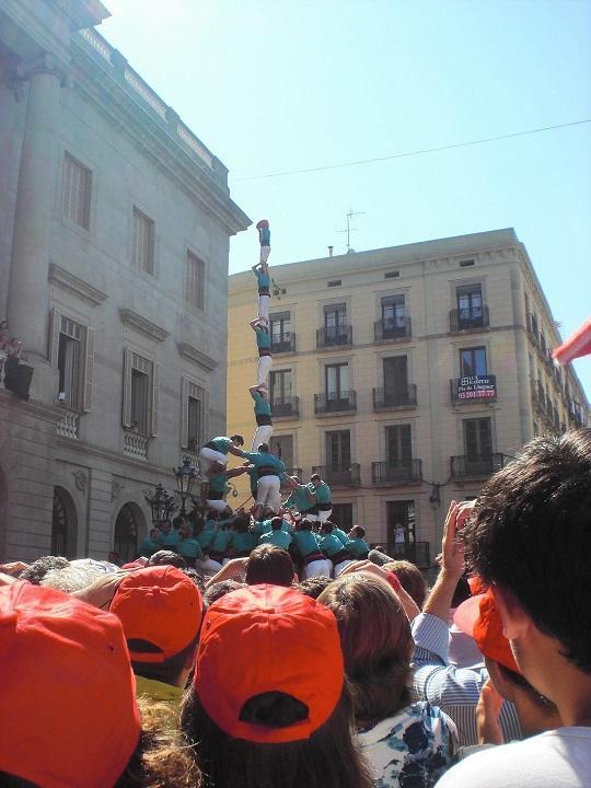 Castell2_720.jpg