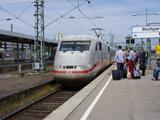 GE_train.jpg