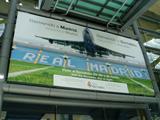 MadridAirport.JPG