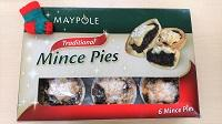 Mince Pies from EC_200.jpg