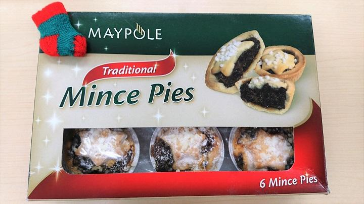 Mince Pies from EC_720.jpg