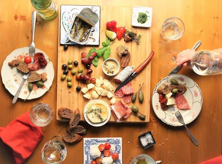 dinner-3425334_720.jpg