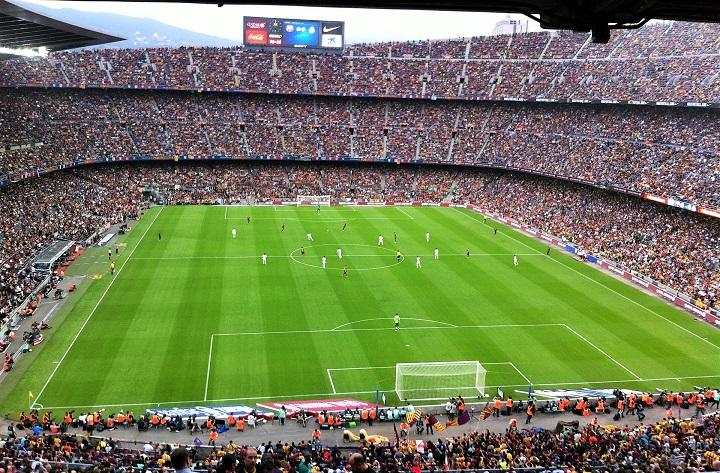 estadio-463349_720.jpg
