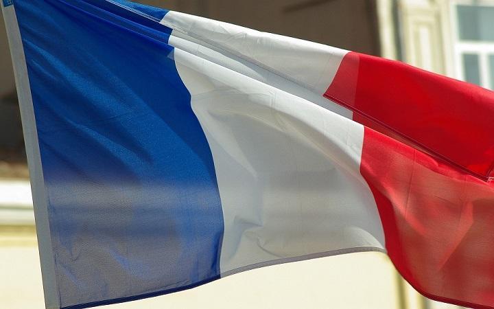 france_flag_720.jpg