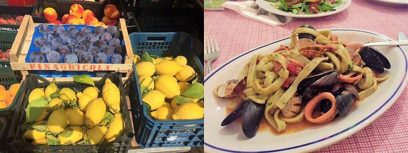 lemon_pasta.jpg