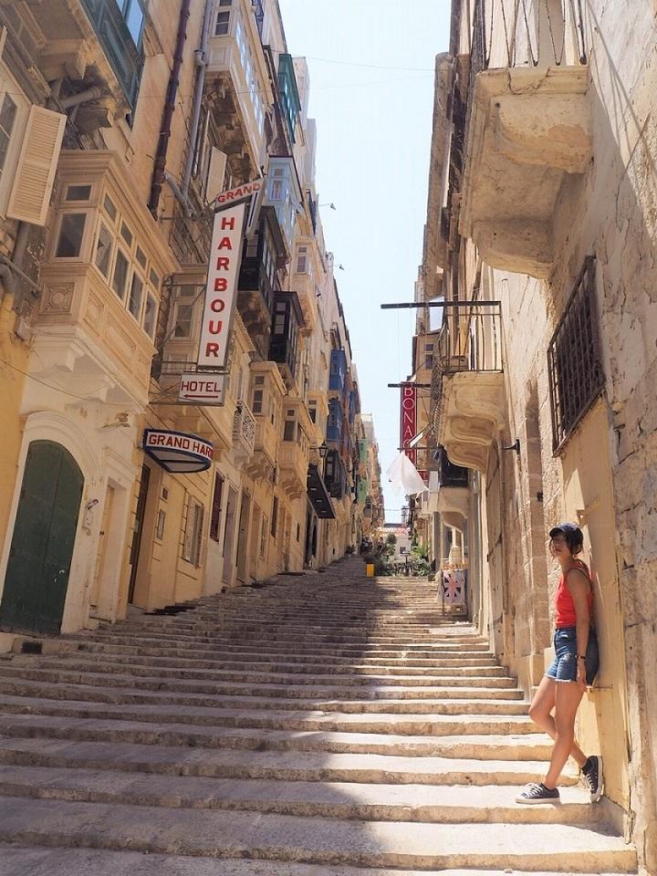 malta4_720.jpg