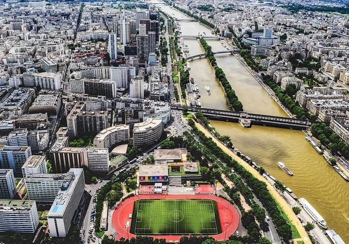 paris-1858604_720.jpg